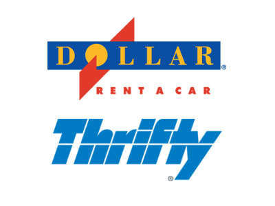 Thrifty Car Rental Rochester Ny Airport